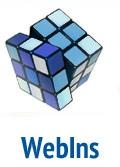 WebIns